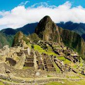 Les incontournables de la Vallée Sacrée des Incas, au Pérou