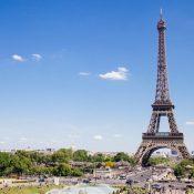 Tout savoir pour se déplacer en voiture à Paris