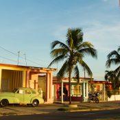 Les sorties incontournables à faire lors d'un séjour à Cuba