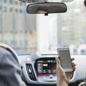 Taxi en Île-de-France : quel prix pour se rendre à l'aéroport en 2020 ?