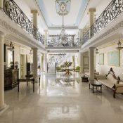 Visiter Porto : les adresses de luxe à ne pas manquer