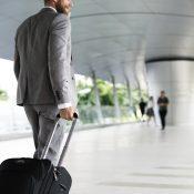 Les voyages d'affaires : un véritable relais de croissance pour les entreprises