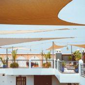 Louer une villa de prestige à Marrakech pour découvrir la ville rouge