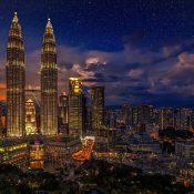 Kuala Lumpur : 5 Choses à faire absolument.