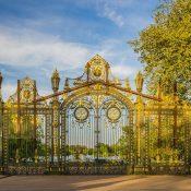 Les activités touristiques à ne surtout pas manquer lors d'un séjour un Lyon