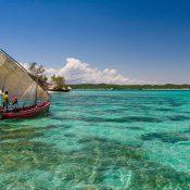 Top des plus belles destinations à absolument découvrir à Madagascar