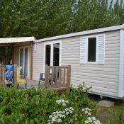 Le mobil home : une maison de vacances idéale