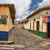 Pourquoi vous devez aller en voyage au Guatemala avant de mourir
