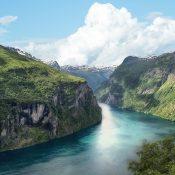 Croisière Fjords norvégiens : une croisière riche en découvertes
