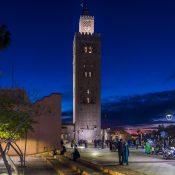 Comment Profiter de votre Séjour à Marrakech ?
