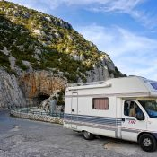 Comment planifier son voyage en camping-car