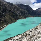 Les 10 bonnes raisons de visiter le Pérou pour ses prochaines vacances