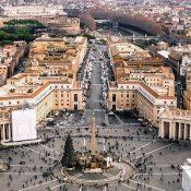 Les villes incontournables à inscrire au programme lors d'un séjour en Italie