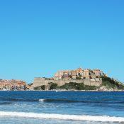 Aperçu sur les plages paradisiaques de la Corse