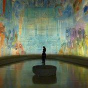 Top 10 des musées les plus insolites au monde