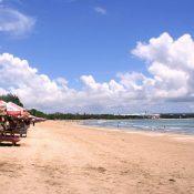 Où trouver les plus belles plages de Bali ?