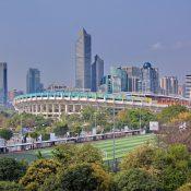 Aventure Voyage Guangzhou