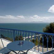 Organiser un séjour de rêve en Tunisie