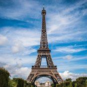 Sortir des sentiers battus à Paris: Passer une journée comme un vrai parisien