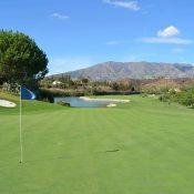 A la découverte des plus beaux golfs du monde