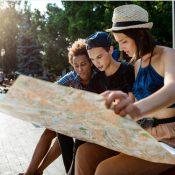 Comment s'organiser pour réussir son voyage ?