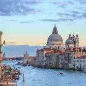Hôtels luxueux en Italie : notre sélection pour des vacances de rêve
