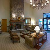 Bien choisir ses meubles d'hôtel pour une entière satisfaction des clients