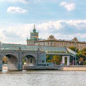Comment obtenir votre visa pour la Russie