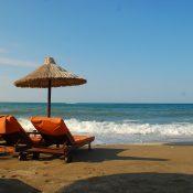 La Crète : île préférée des Instagramers ?