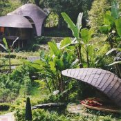 Comment choisir un hôtel axé sur l'écologie en voyage ?