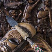 Trois destinations pour une virée culturelle sans pareille en Afrique