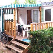 Louer un appartement meublé pour profiter à fond de ses vacances