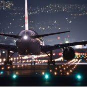 Comment obtenir la compensation maximale pour un vol retardé ?