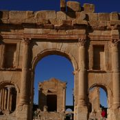 Circuit sur-mesure en Tunisie