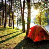 Comment bien organiser un camping