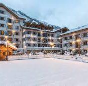 Comment organiser un séjour parfait à Chamonix ?