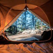 Quelques conseils pour vos séjours en camping