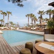 Trouver le beach club idéal pour les vacances d'été