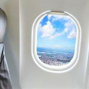 Voyage d'affaires : comment choisir une agence de voyage ?