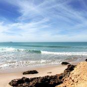 Pourquoi les plages de la côte atlantique font-elles rêver?